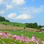 北海道遠軽町のふるさと納税のご紹介