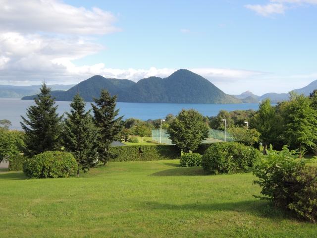 北海道洞爺湖町のふるさと納税のご紹介