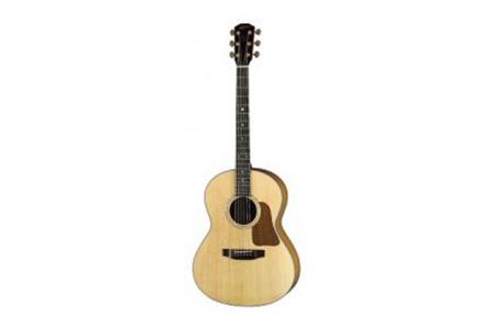 ヤイリギターK13モデル  イメージ