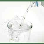 【2020年最新】ふるさと納税「水」還元率ランキングTOP10!最大61%