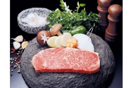 飛騨牛ステーキ食べ比べセット(3回に分けてのお届けとなります。) イメージ