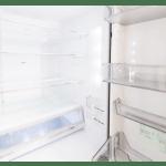 【2021年最新】ふるさと納税「冷蔵庫」の還元率ランキング6!