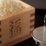 【2021年最新】ふるさと納税「4万円」のおすすめ返礼品ランキング!