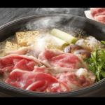 還元率90%越え!ふるさと納税おすすめ「肉」ランキング2021年最新版