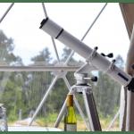 【2021年最新】ふるさと納税「望遠鏡」還元率ランキング7選!