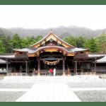 新潟県弥彦村のふるさと納税のご紹介