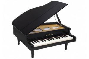 カワイミニグランドピアノ1141[2020]
