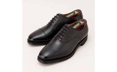 スコッチグレイン紳士靴「シャインオアレイン3」NO.2726 26.0cm  イメージ