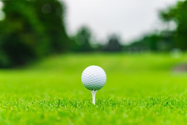【女性用ゴルフボール】スリクソン「ソフト フィール レディ」 淡墨桜プリント3ダースセット(36球)  イメージ
