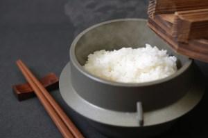 低農薬こだわり極上米食べ比べセット3kg(8千円)