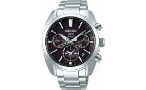 SEIKO アストロン SBXC021