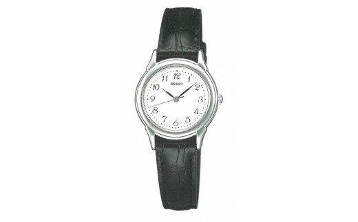 SEIKOセレクション STTC005(女性用:電池式クオーツ腕時計) イメージ