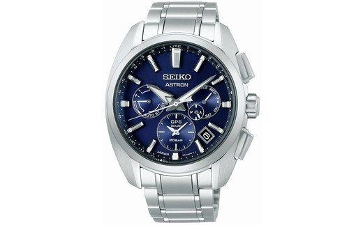SEIKO アストロン SBXC065 イメージ