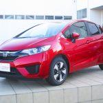 自動車の売却や購入における消費税の取扱い