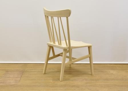 軽い 椅子 チェアー