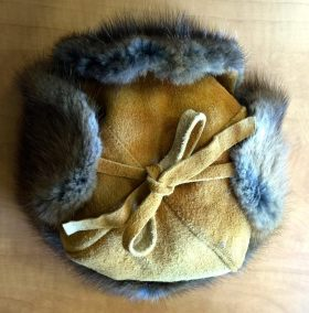IMG_3523-fur-hat