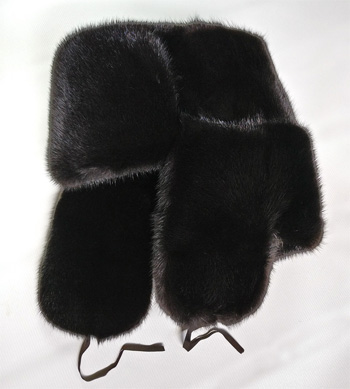 Fur Winter Hats - Historical notes 8f1e2606fe53