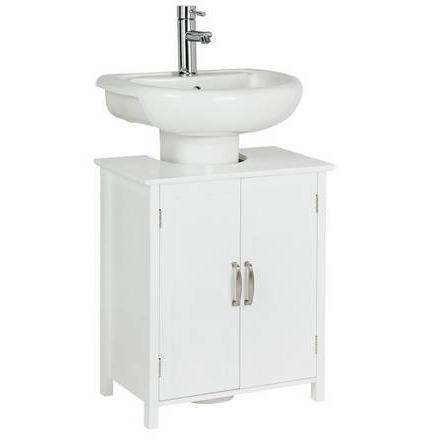 siara washroom under sink cabinet