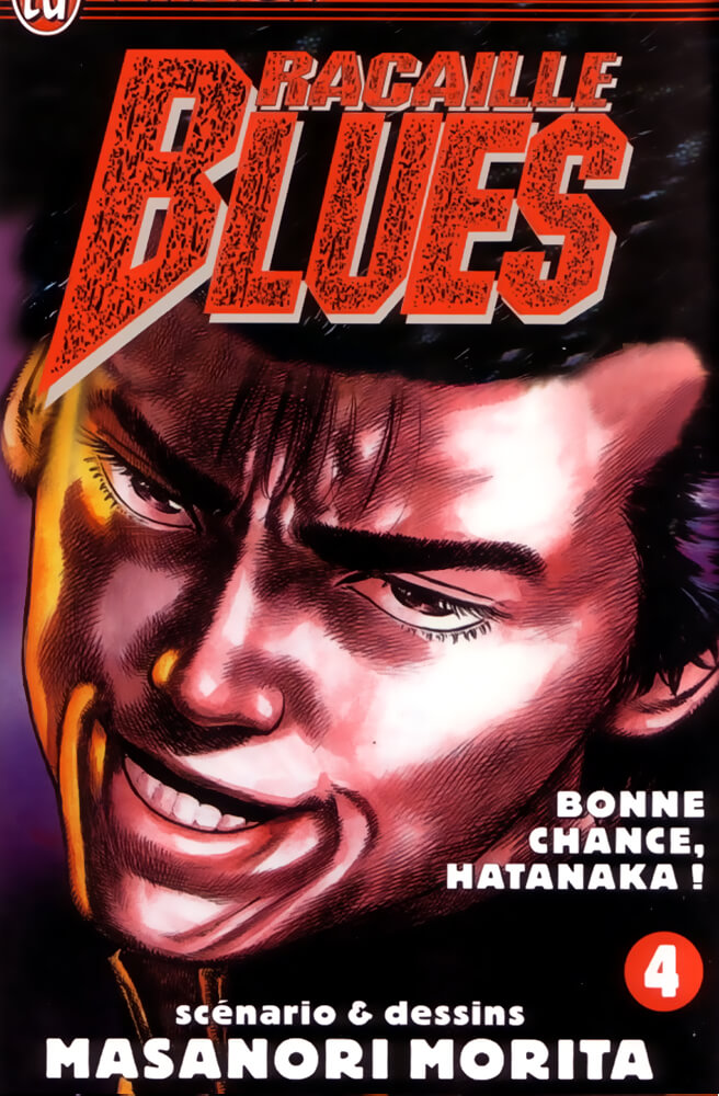 Racaille_Blues_04_couverture