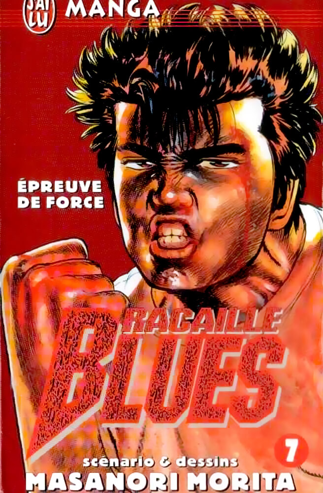 Racaille_Blues_07_couverture