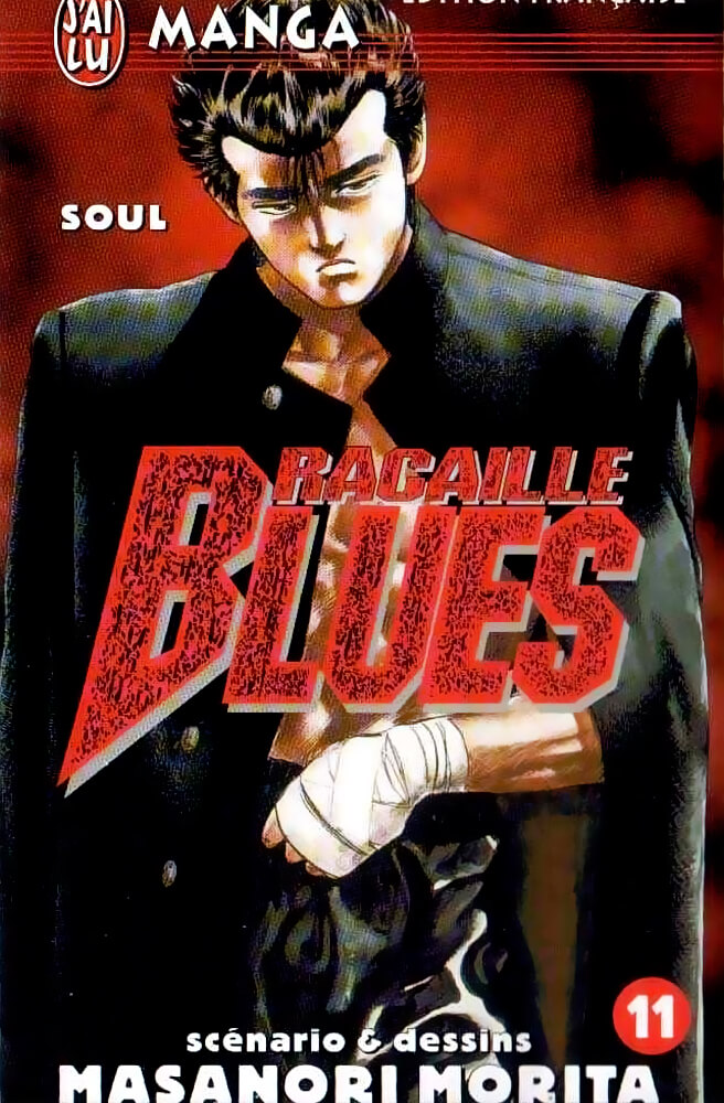 Racaille_Blues_11_couverture