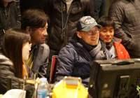 Interview : Kim Seong-hoon, réalisateur de Tunnel