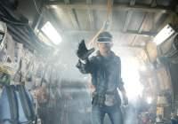 Premier trailer pour Ready Player One de Steven Spielberg
