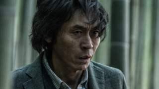 Premier trailer pour Memoir of a Murderer de Won Sin-yeon
