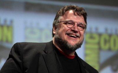 Le Voyage Fantastique : Guillermo del Toro va probablement réaliser le remake