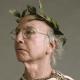 Curb Your Enthusiasm : Un Teaser Pour le Retour de Larry David