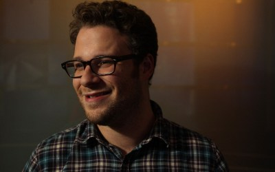 Good Boys : la prochaine production signée Seth Rogen inspirée de Superbad