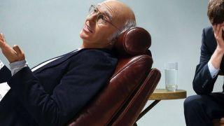 Larry David est fidèle à lui-même dans le nouveau trailer de Curb Your Enthusiasm