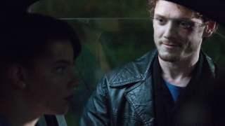 Teaser de Thoroughbreds avec Anya Taylor-Joy et Anton Yelchin