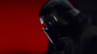 Star Wars : pourquoi ça fonctionne dans L'empire contre-attaque ?