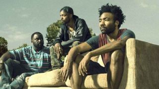 Atlanta : un premier trailer pour la deuxième saison