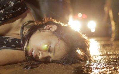 Teaser choc pour Garbage du réalisateur indien Q