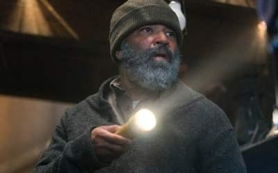 Trailer très noir pour Aucun homme ni dieu de Jeremy Saulnier