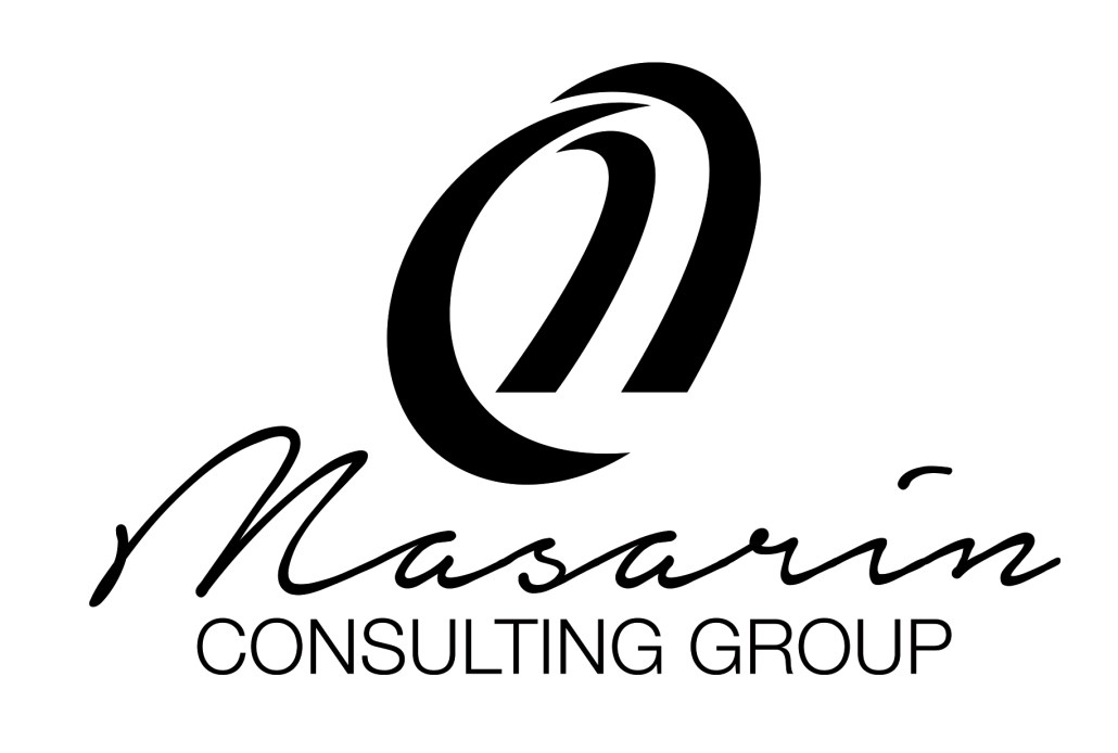 Masarin Consulting Group