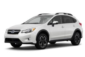 Fuse Box Diagram > Subaru Crosstrek  XV (20112017)