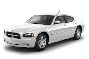 Dodge Charger (20062010)