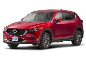 Fuse Box Diagram > Mazda CX5 (20172019)