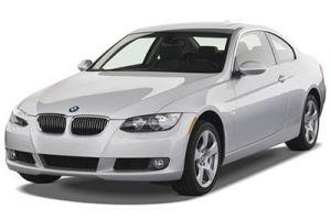 Fuse Box Diagram > BMW 3Series (E90E91E92E93; 20052013)
