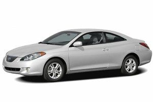 Fuse Box Diagram > Toyota Solara (20042008)