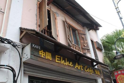 fuse-d jb old street cafe