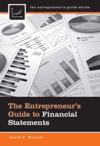 Get the Free Preview of Our Financial Statements Book