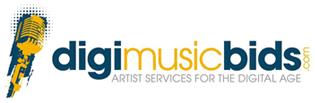 DigiMusicBids
