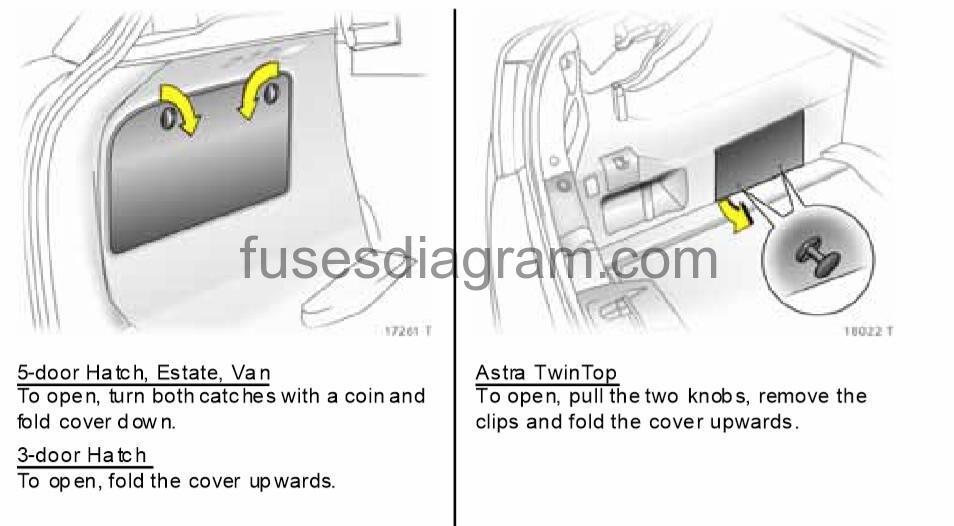 vauxhall antara wiring diagram vauxhall viva wiring diagram vauxhall viva wiring diagram