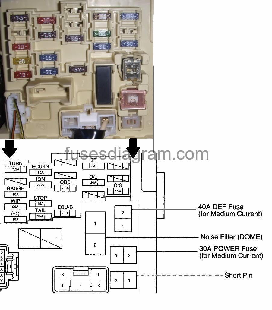 4age Wiring Diagram Pdf on ecu wiring diagram toyota corolla blacktop swap info