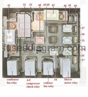 2006 mazda radio wiring diagram  Wiring images