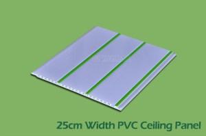 Cheap PVC Ceiling